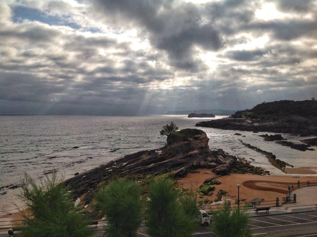 isla-mouro-luz-sol-santander