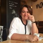 Los cafés de verano de Marisa Baqué. El mejor paladar de Café Dromedario nos cuenta su andadura en el Campeonato del Mundo de Cata de Café celebrado en Suecia
