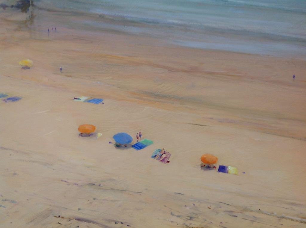 marnay-playa