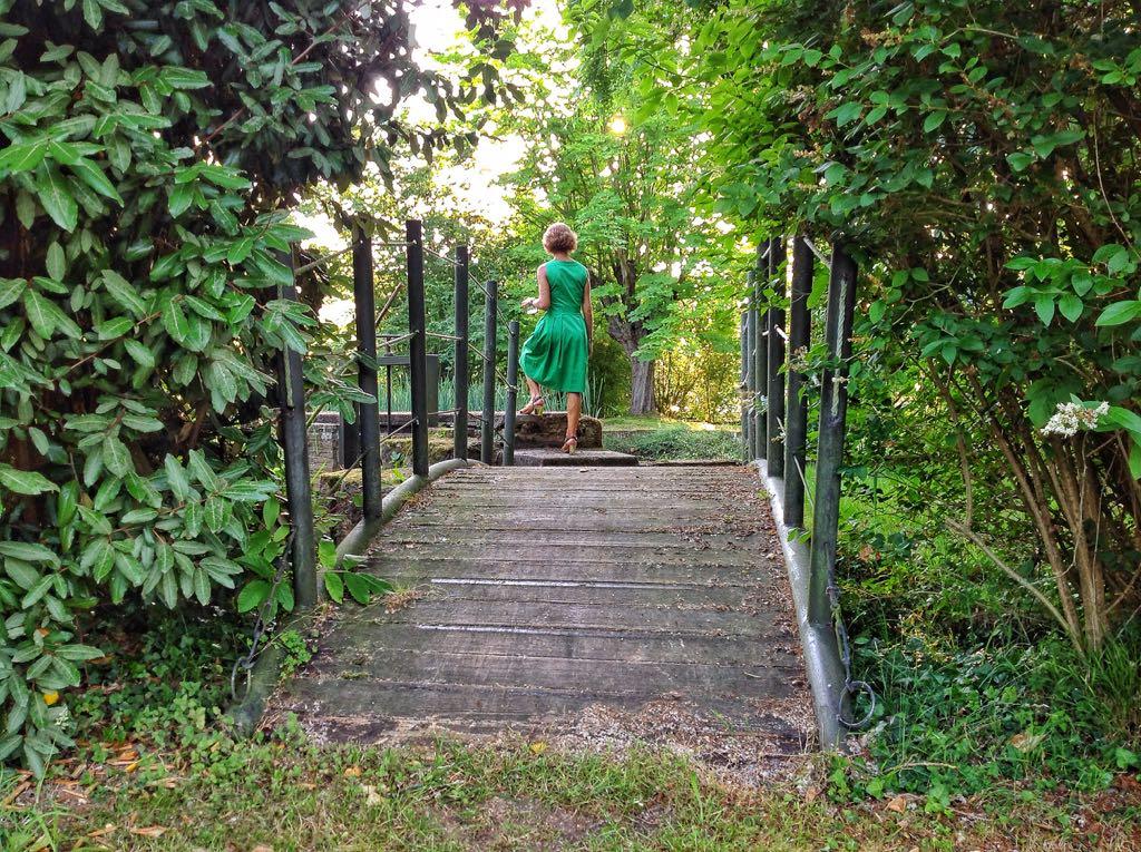 puente-jardin-carrejo