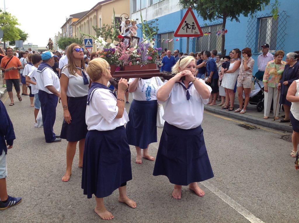 virgen-carmen-2015-barrio-pesquero-santander