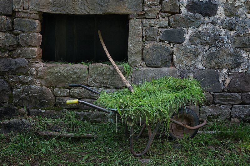 carretilla-siega-cantabria