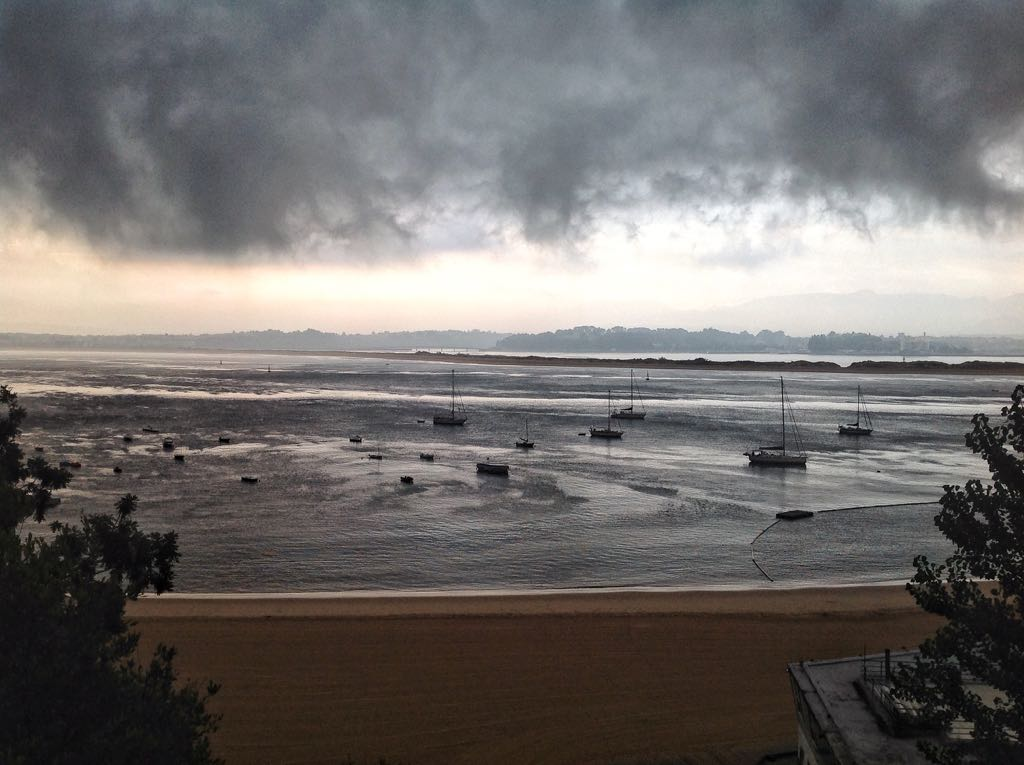 cielo-tormenta-bahia