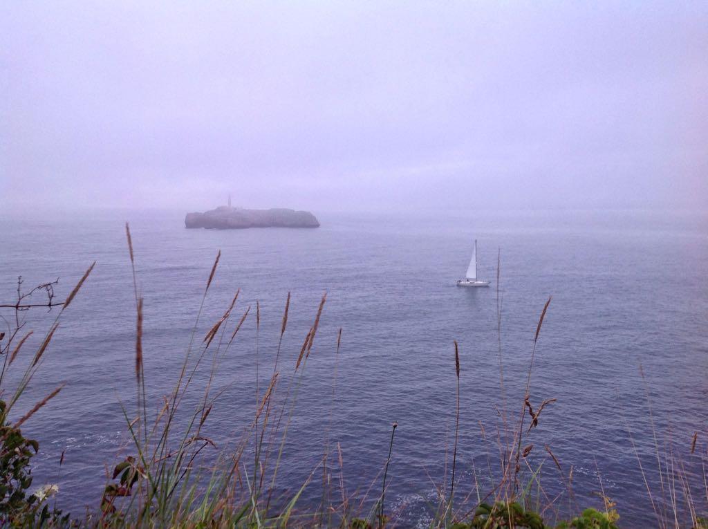horizonte-niebla-santander