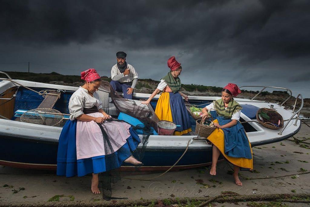 pescateras-maruca-antonio-ruiz
