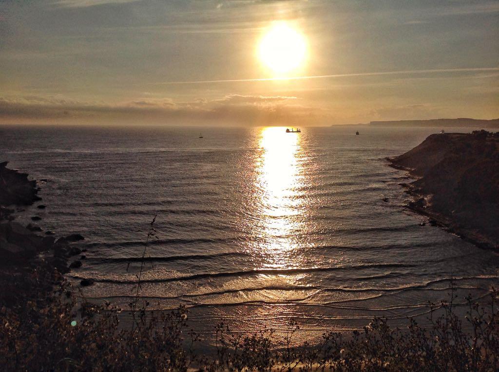 sol-agosto-santander