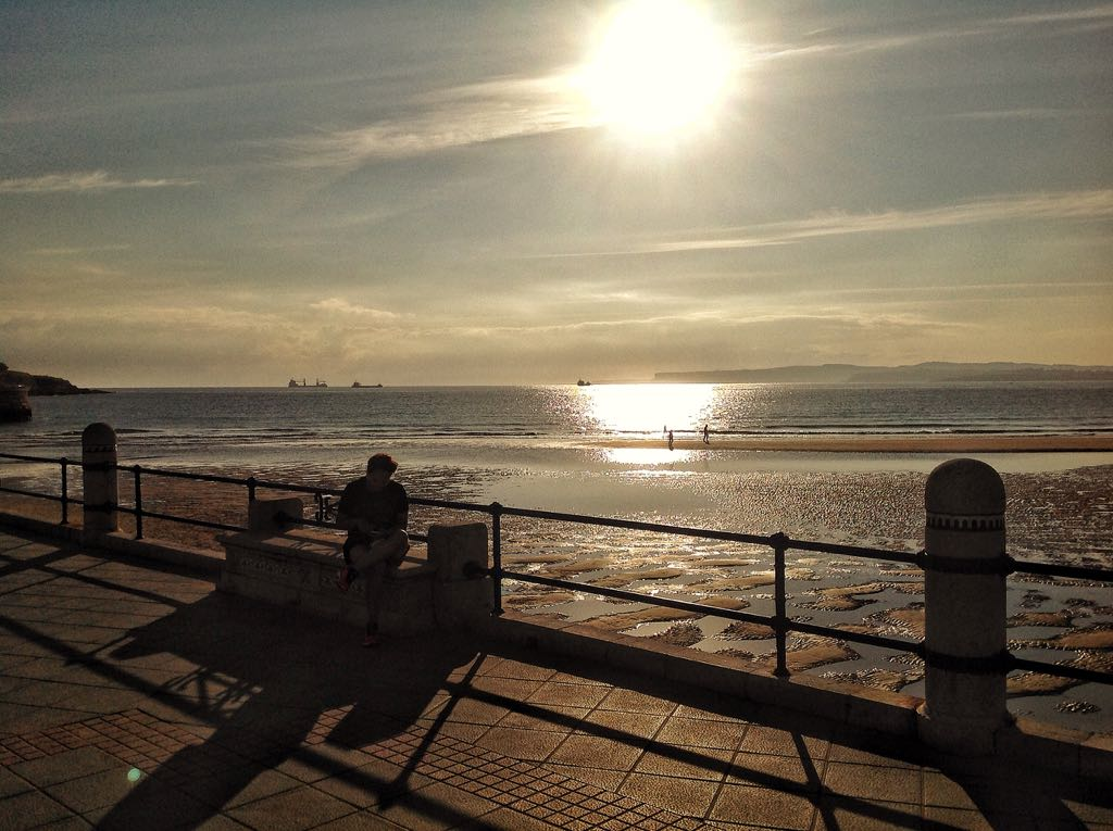 sol-agosto-sardinero