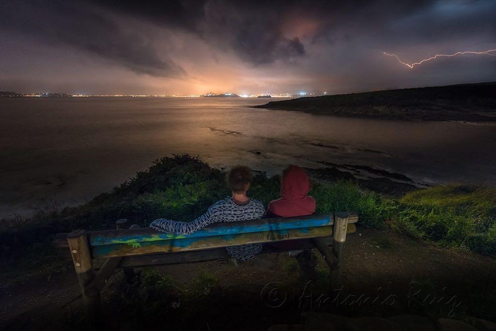 tormenta-mirador-tranquilos