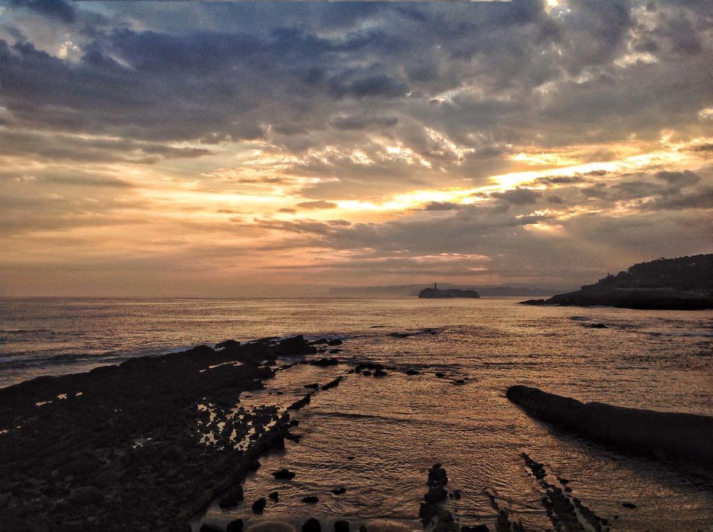 amanecer-nubes-mouro-santander