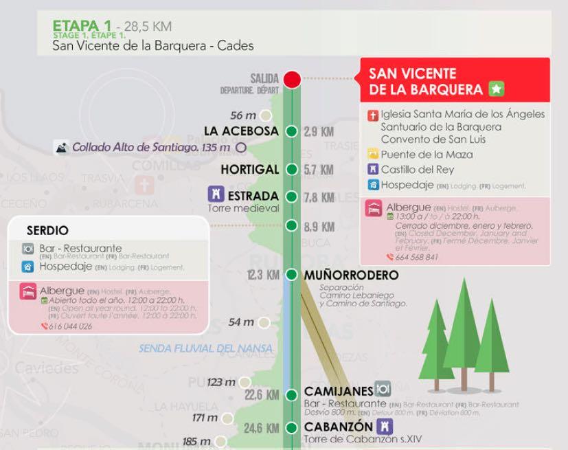 camino-lebaniego-etapa1