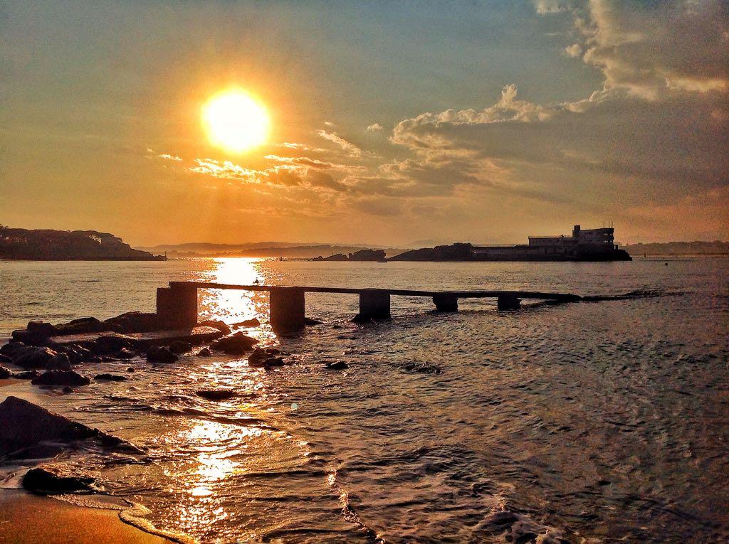 embarcadero-bahia-isla-torre