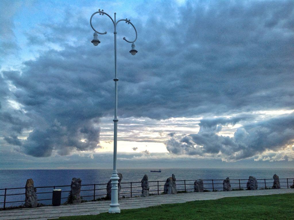 espectaculo-nubes-magdalena