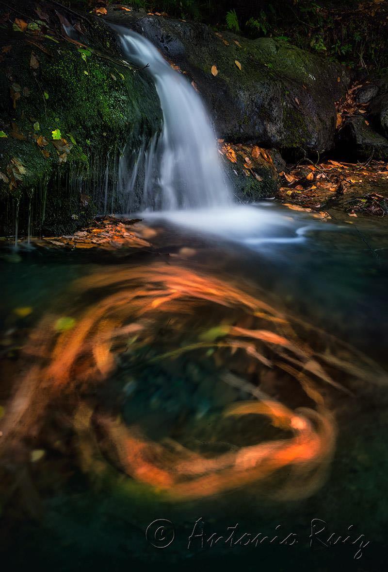 cascada-viana-cantabria