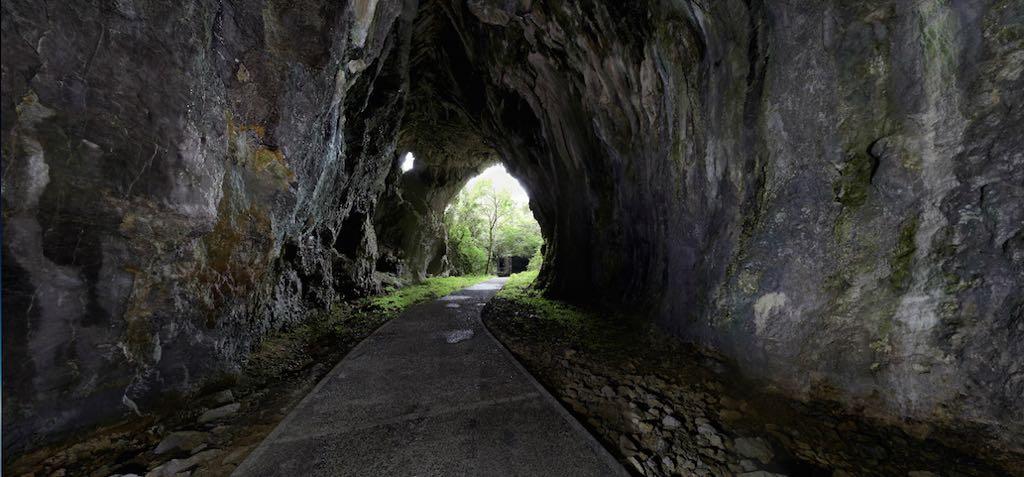 cueva-cullalver-cantabria