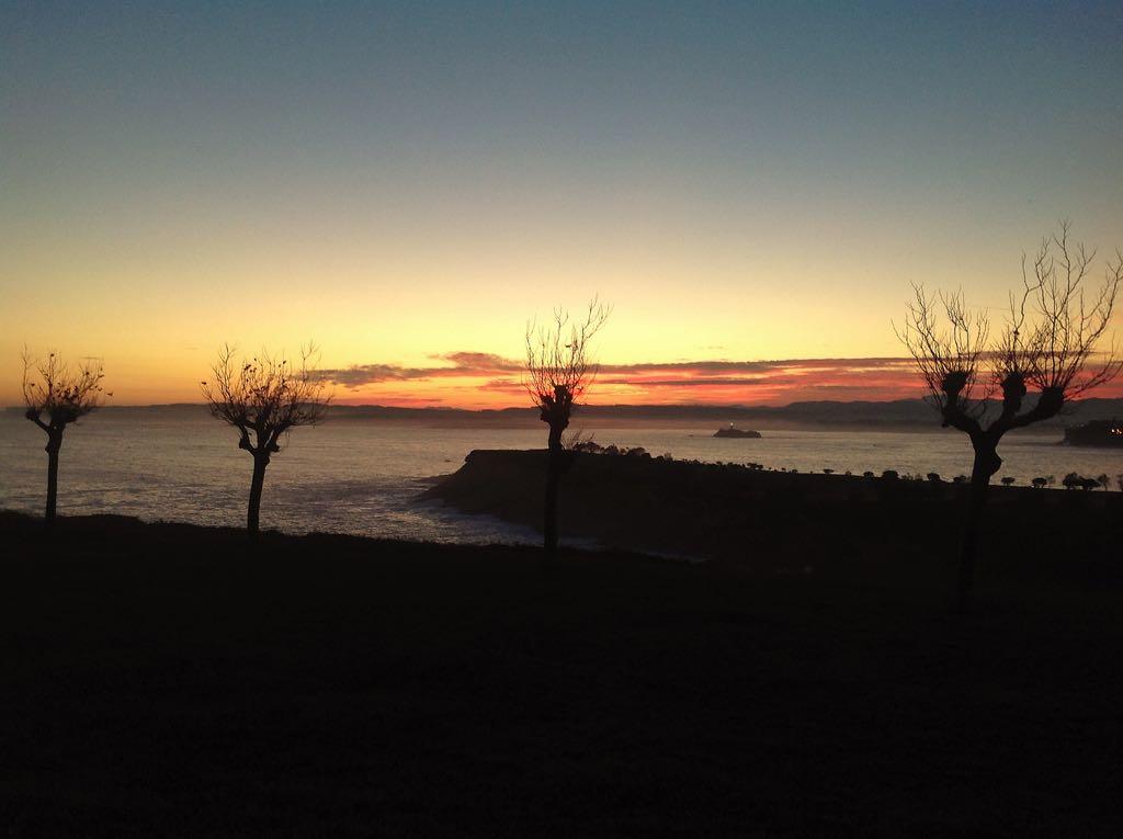 amanecer-otono-santander