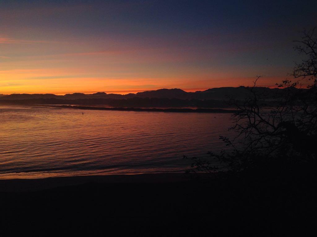 amanecer-rojo-bahia-santander