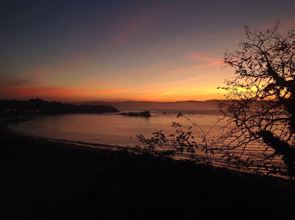 amanecer-santander-isla-torre