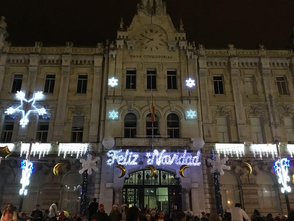 feliz-navidad-ayuntamiento-santander