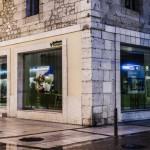 La salud más moderna en el Santander más antiguo