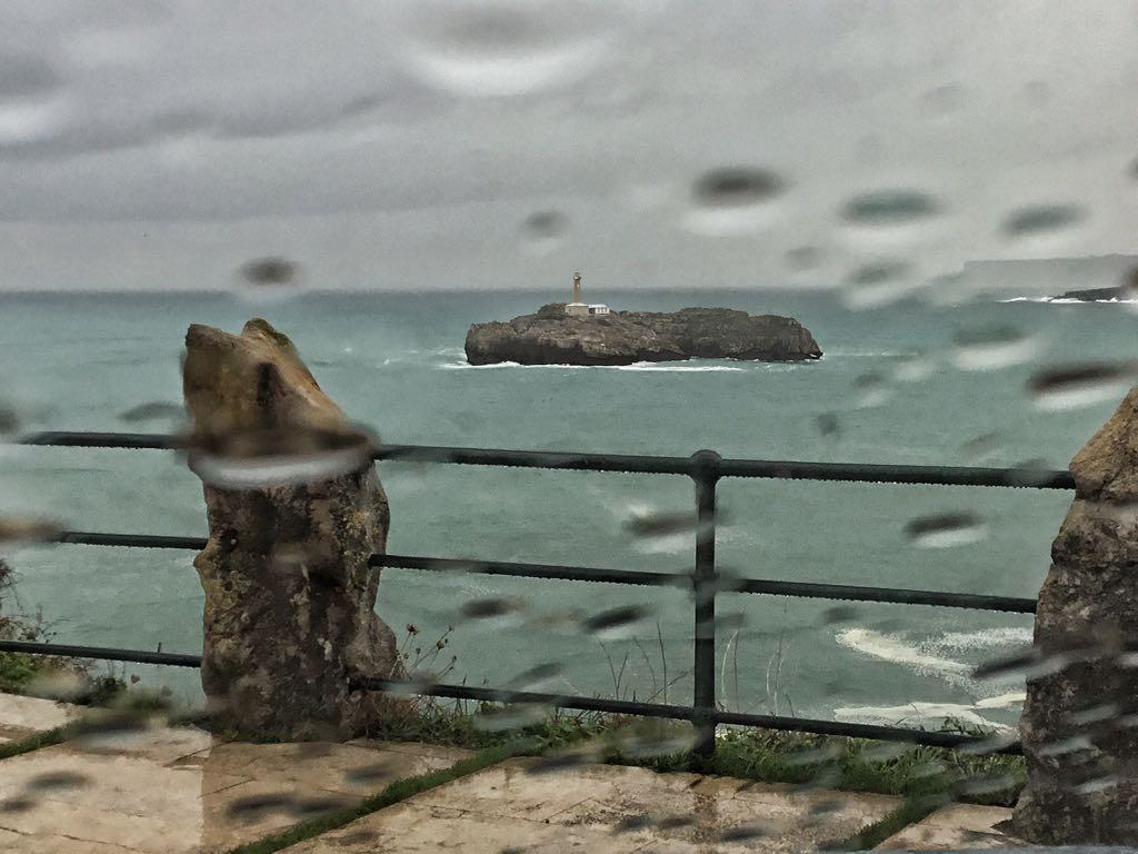 isla-mouro-lluvia