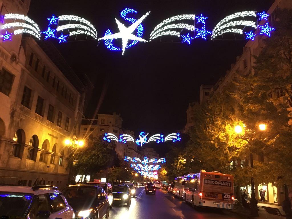 luces-navidad-santander-2015-correos