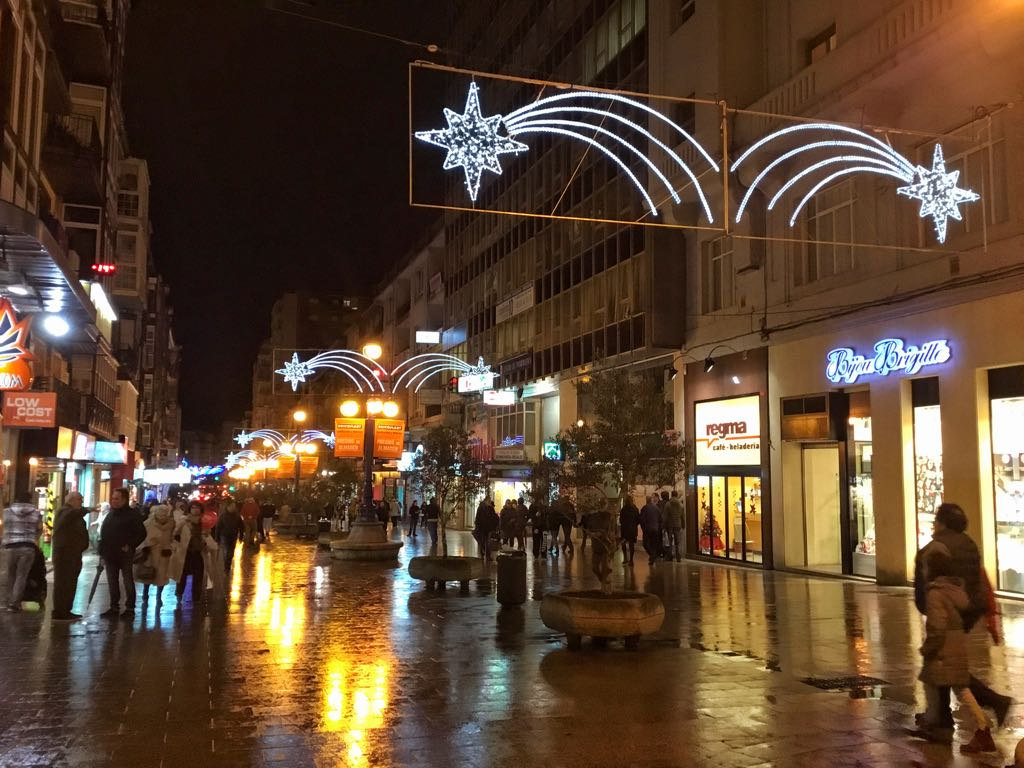 luces-navidad-santander-2015