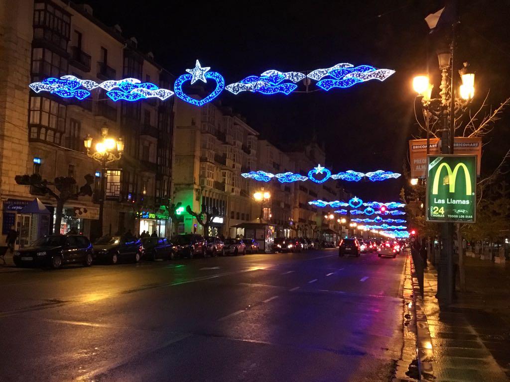 luz-navidad-santander-2015-paseo-pereda