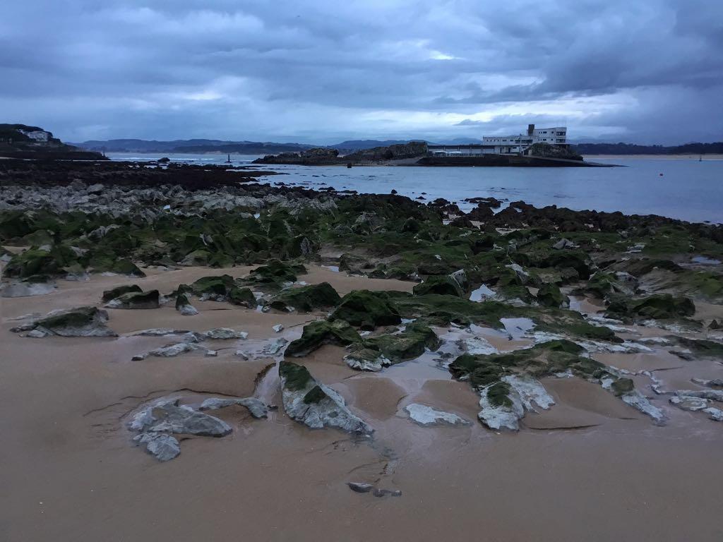 mareas-vivas-isla-torre-santander