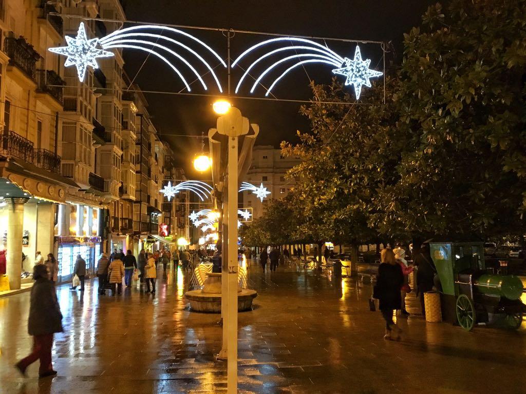 navidad-2015-santander