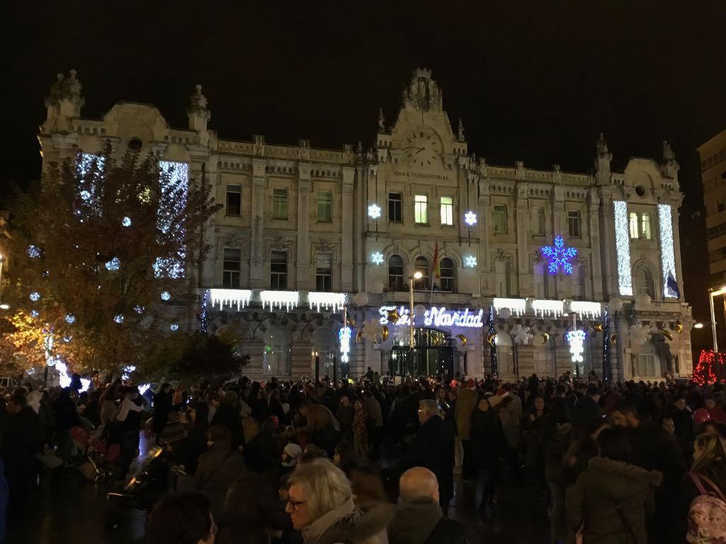 navidad-ayuntamiento-santander-2015