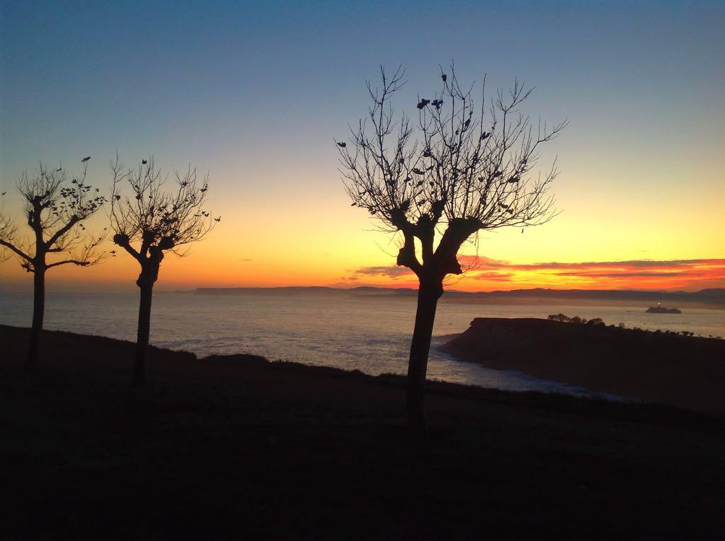 otono-amanecer-santander