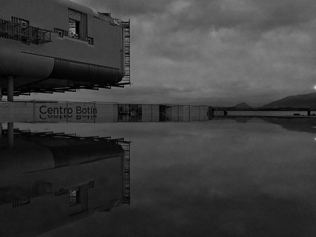 reflejos-centro-botin