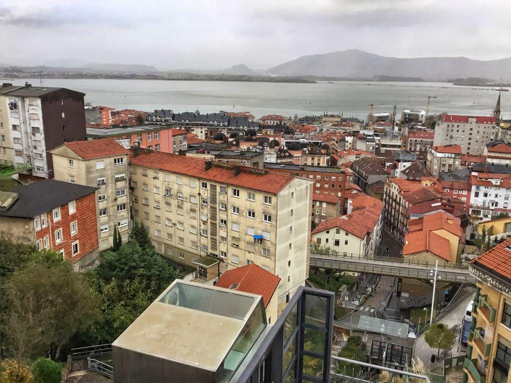 Bahía de Santander archivos | Página 102 de 196 | EL TOMAVISTAS DE ...