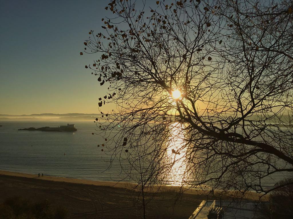 amanecer-otoño-santander