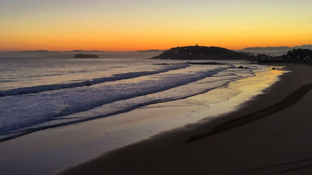 amanecer-sardinero-playa