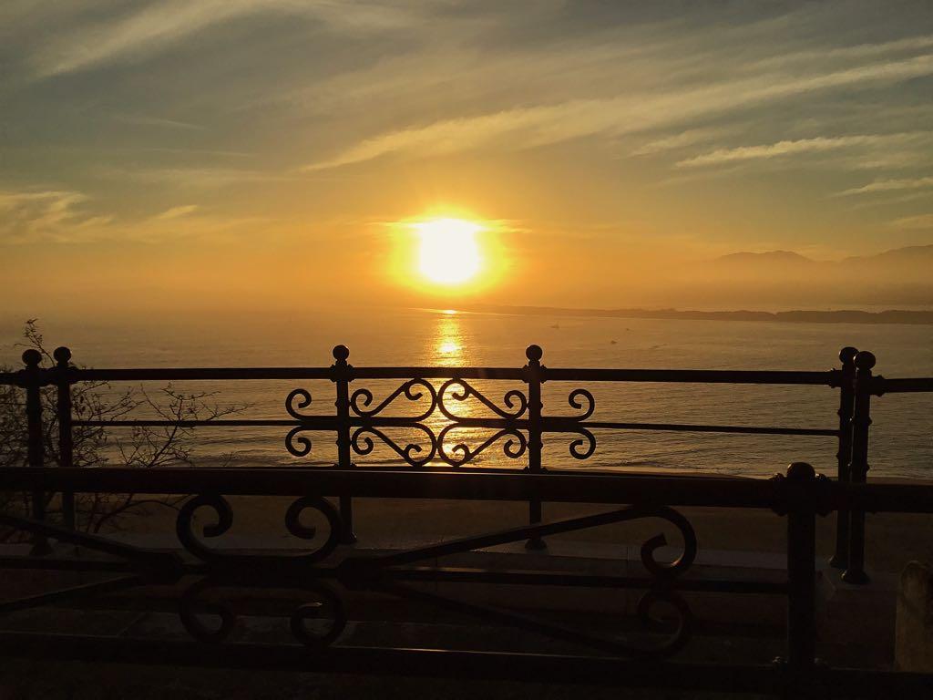 brumoso-amanecer-santander