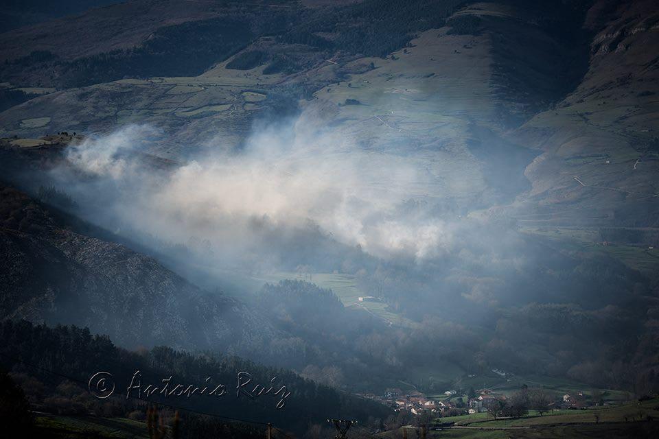 cantabria-fuego