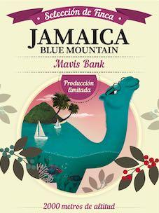 jamaica-cafe-dromedario