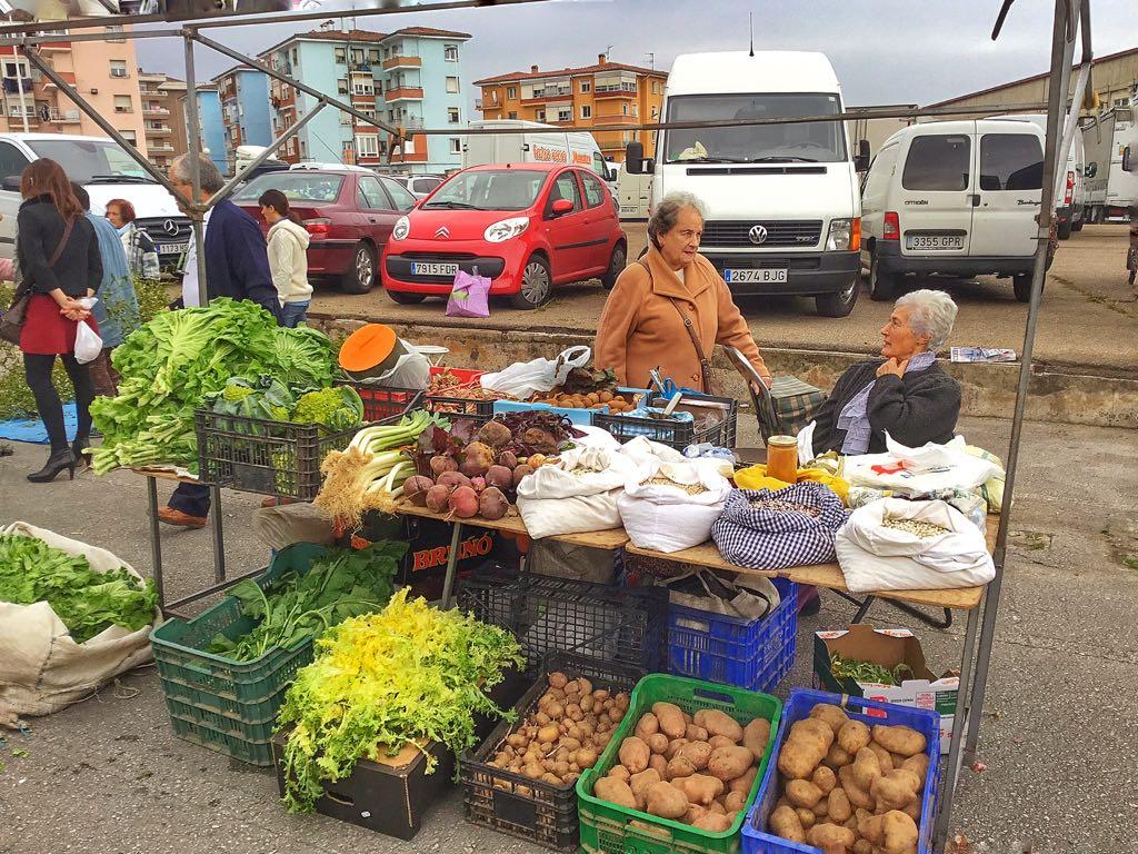 mercado-torrelavega-patatas