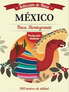 mexico-cafe-dromedario