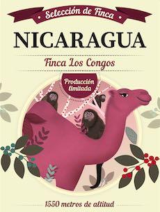 nicaragua-cafe-dromedario