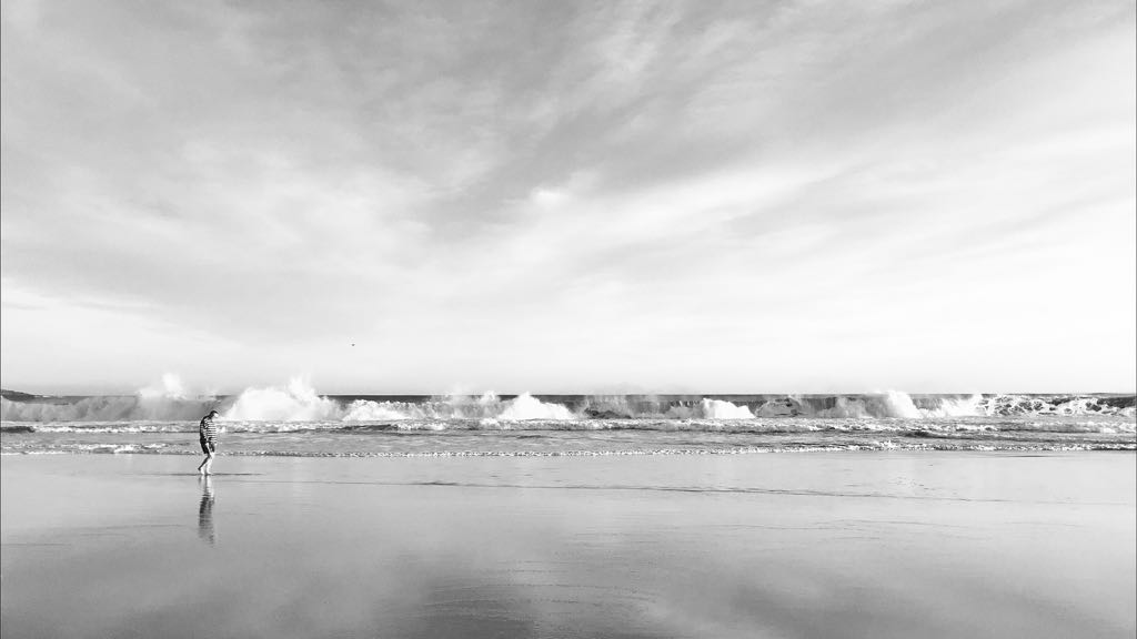 olas-sardinero-santander