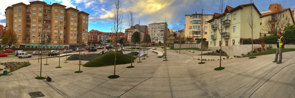 plaza-amaliach-tetuan-vista-general