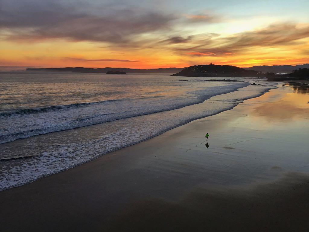 sardinero-soledad-amanecer