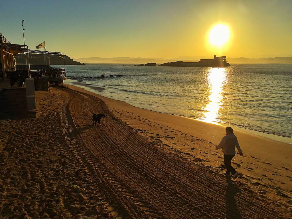 sol-isla-torre-santander