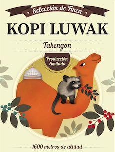 takengon-cafe-dromedario