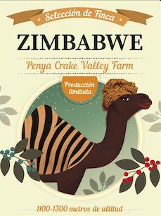 zimbawe-cafe-dromedario