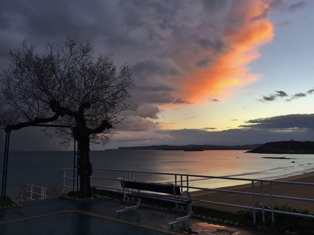 amanecer-sardinero-color-nube