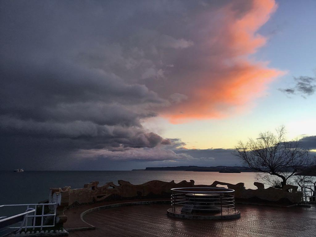 amanecer-sardinero-nube-color
