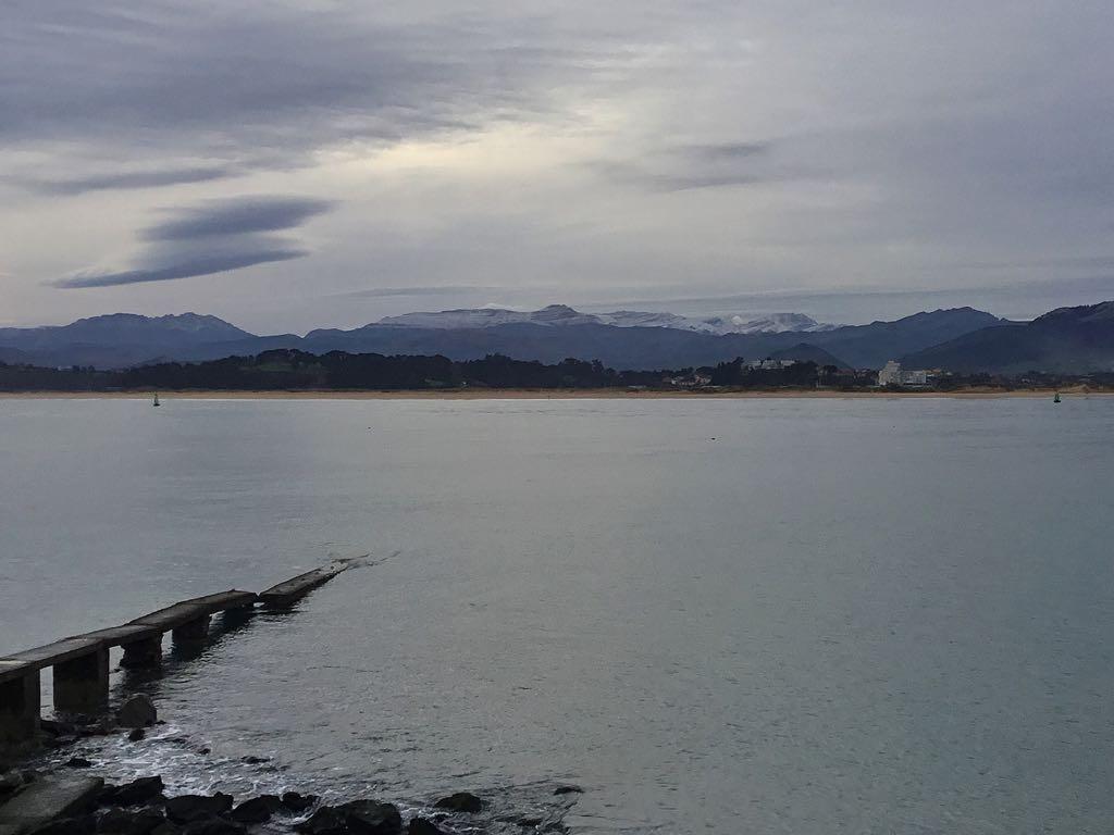 bahia-santander-nieve